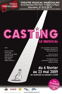 casting-marsoulan